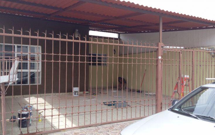 Foto de casa en venta en, los nogales, corregidora, querétaro, 1551142 no 03
