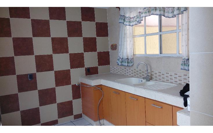Foto de casa en venta en, los nogales, corregidora, querétaro, 1551142 no 04