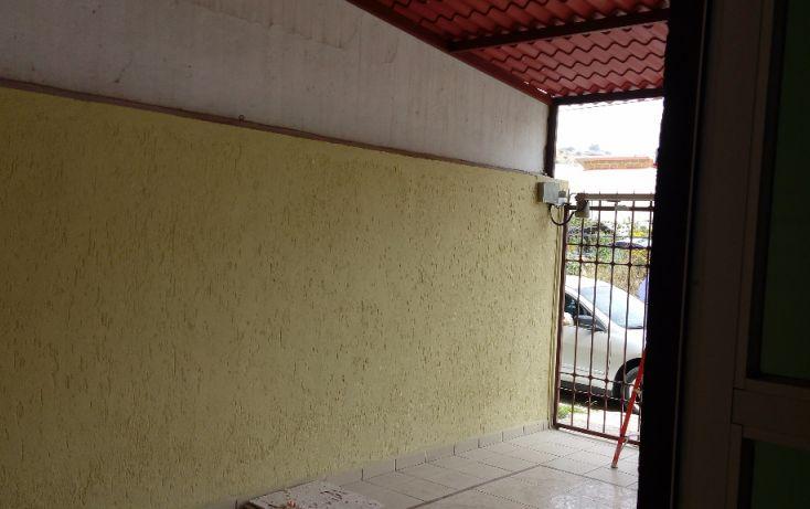 Foto de casa en venta en, los nogales, corregidora, querétaro, 1551142 no 05
