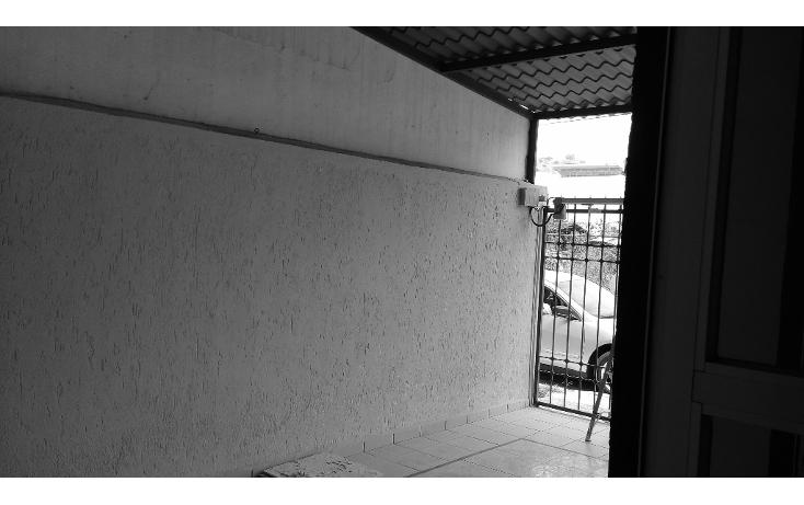 Foto de casa en venta en  , los nogales, corregidora, querétaro, 1551142 No. 05