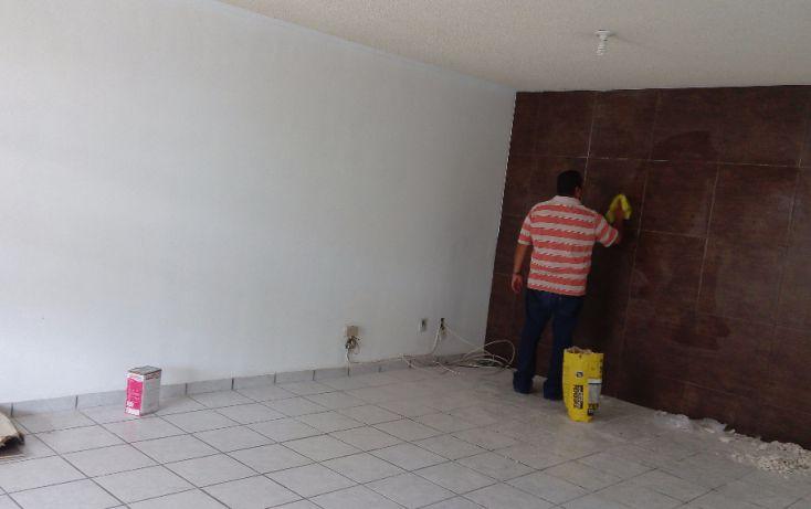 Foto de casa en venta en, los nogales, corregidora, querétaro, 1551142 no 06