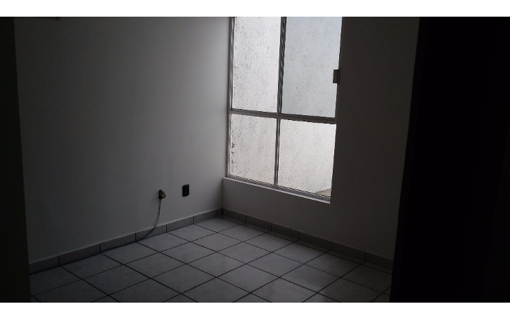 Foto de casa en venta en  , los nogales, corregidora, querétaro, 1551142 No. 07