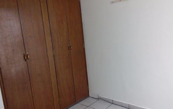 Foto de casa en venta en, los nogales, corregidora, querétaro, 1551142 no 08