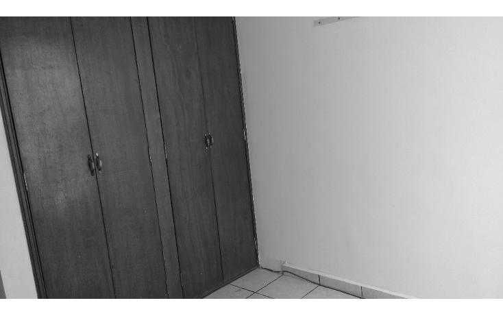 Foto de casa en venta en  , los nogales, corregidora, querétaro, 1551142 No. 08