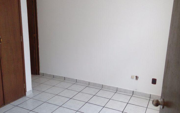 Foto de casa en venta en, los nogales, corregidora, querétaro, 1551142 no 09