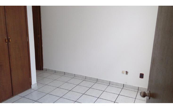 Foto de casa en venta en  , los nogales, corregidora, querétaro, 1551142 No. 09