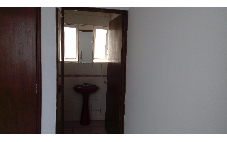 Foto de casa en venta en  , los nogales, corregidora, querétaro, 1551142 No. 10