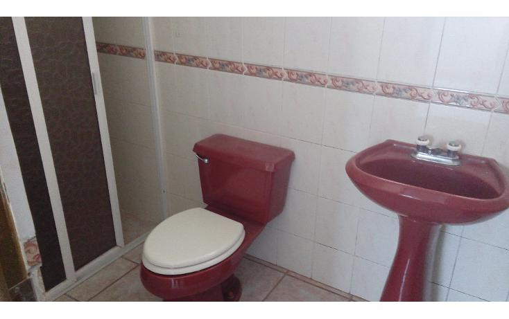 Foto de casa en venta en  , los nogales, corregidora, querétaro, 1551142 No. 11