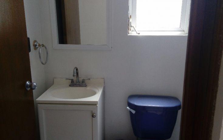 Foto de casa en venta en, los nogales, corregidora, querétaro, 1551142 no 12