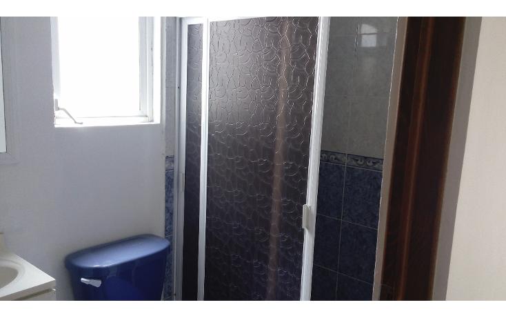 Foto de casa en venta en  , los nogales, corregidora, querétaro, 1551142 No. 13