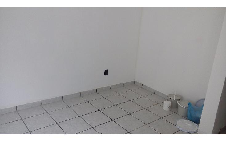 Foto de casa en venta en  , los nogales, corregidora, querétaro, 1551142 No. 14