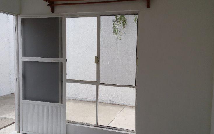 Foto de casa en venta en, los nogales, corregidora, querétaro, 1551142 no 15