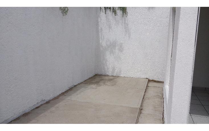 Foto de casa en venta en  , los nogales, corregidora, querétaro, 1551142 No. 16