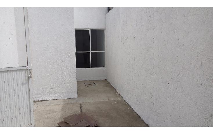 Foto de casa en venta en  , los nogales, corregidora, querétaro, 1551142 No. 17