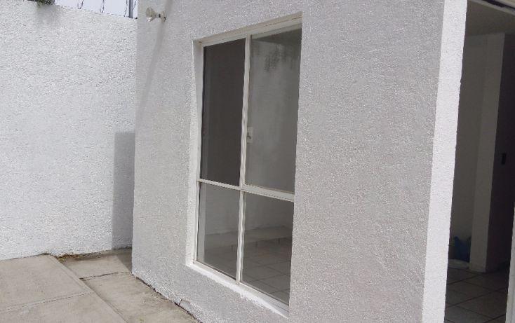 Foto de casa en venta en, los nogales, corregidora, querétaro, 1551142 no 18