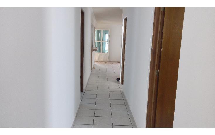 Foto de casa en venta en  , los nogales, corregidora, querétaro, 1551142 No. 19