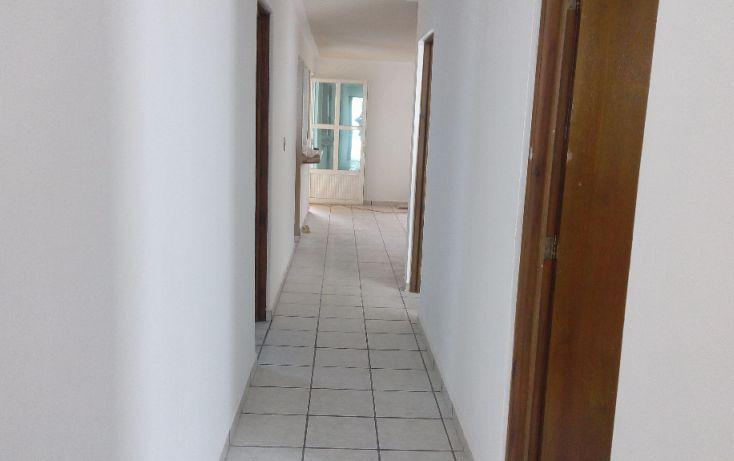 Foto de casa en venta en, los nogales, corregidora, querétaro, 1551142 no 20