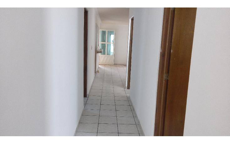 Foto de casa en venta en  , los nogales, corregidora, querétaro, 1551142 No. 20