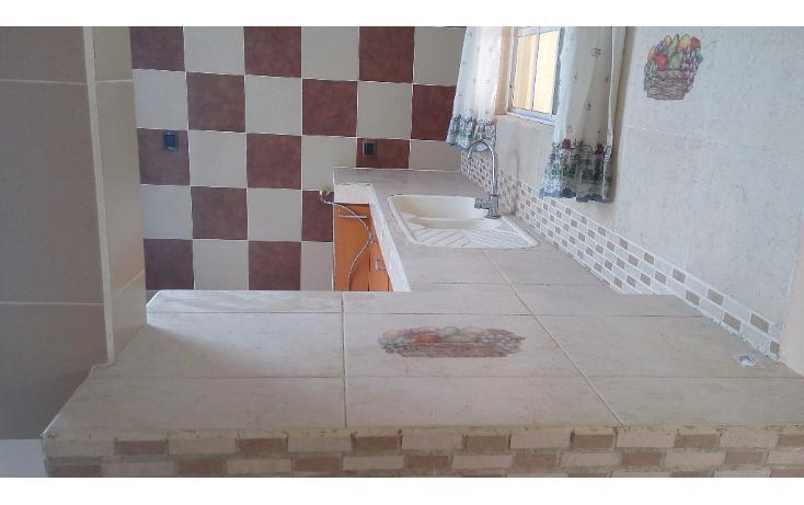 Foto de casa en venta en  , los nogales, corregidora, querétaro, 1551142 No. 21