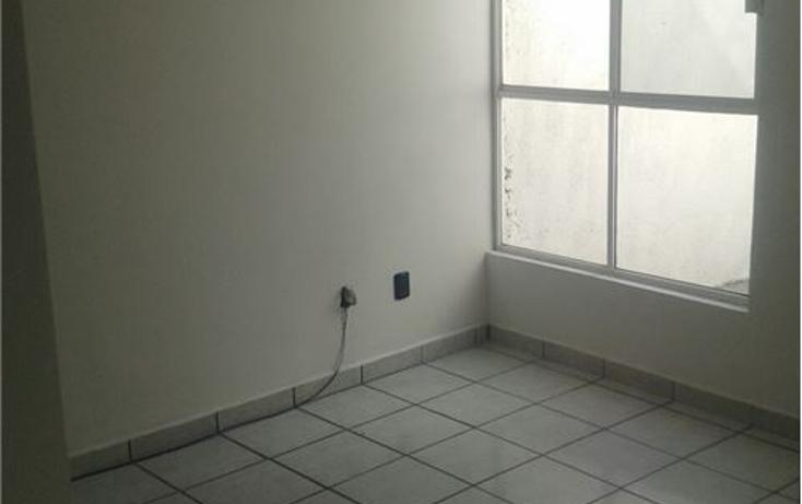 Foto de casa en venta en  , los nogales, corregidora, querétaro, 1691522 No. 02