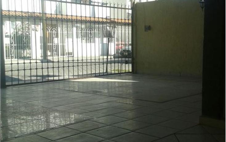 Foto de casa en venta en  , los nogales, corregidora, querétaro, 1691522 No. 04