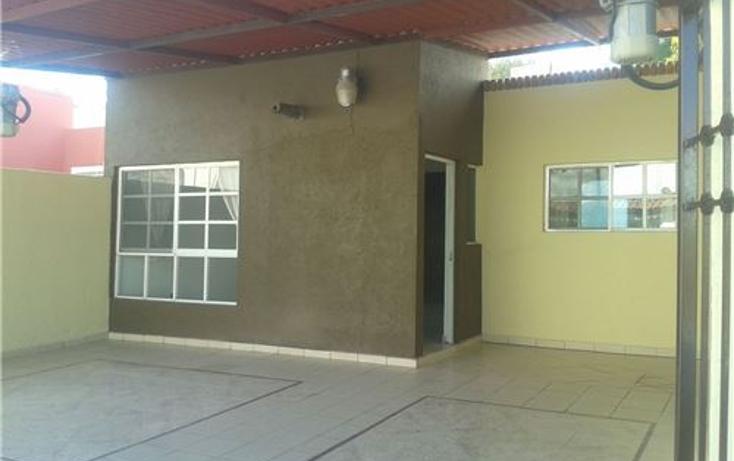 Foto de casa en venta en  , los nogales, corregidora, querétaro, 1691522 No. 06