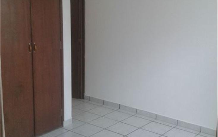 Foto de casa en venta en  , los nogales, corregidora, querétaro, 1691522 No. 07