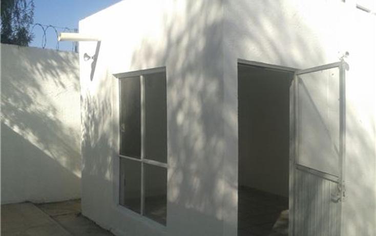 Foto de casa en venta en  , los nogales, corregidora, querétaro, 1691522 No. 13