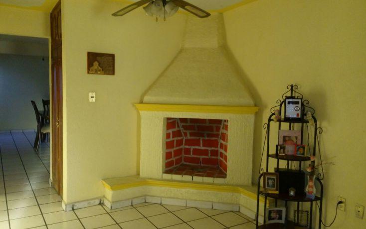 Foto de casa en venta en, los nogales, durango, durango, 1462877 no 01
