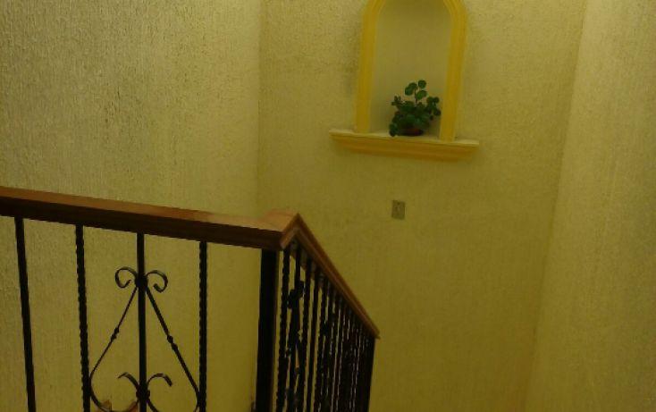 Foto de casa en venta en, los nogales, durango, durango, 1462877 no 02