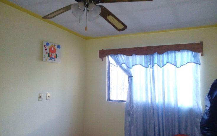 Foto de casa en venta en, los nogales, durango, durango, 1462877 no 03