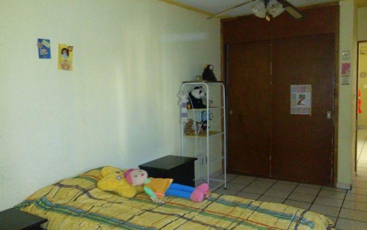 Foto de casa en venta en, los nogales, durango, durango, 1462877 no 04