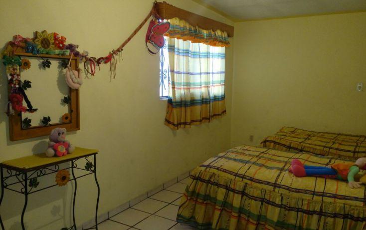Foto de casa en venta en, los nogales, durango, durango, 1462877 no 05