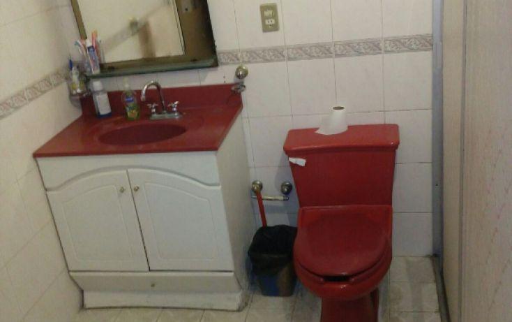 Foto de casa en venta en, los nogales, durango, durango, 1462877 no 06