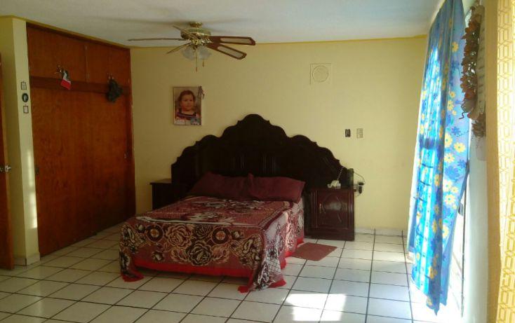 Foto de casa en venta en, los nogales, durango, durango, 1462877 no 07