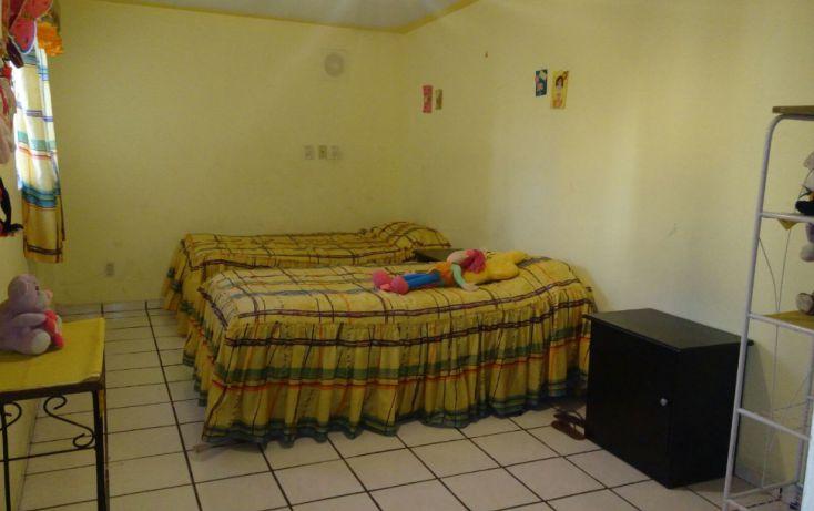 Foto de casa en venta en, los nogales, durango, durango, 1462877 no 10