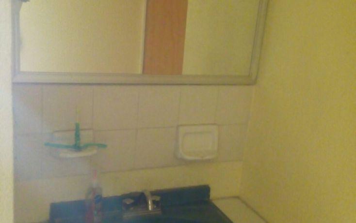 Foto de casa en venta en, los nogales, durango, durango, 1462877 no 11