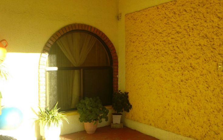 Foto de casa en venta en, los nogales, durango, durango, 1462877 no 13