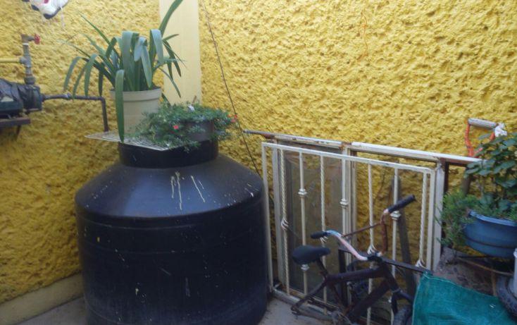 Foto de casa en venta en, los nogales, durango, durango, 1462877 no 14