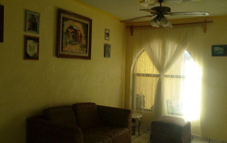 Foto de casa en venta en, los nogales, durango, durango, 1462877 no 15