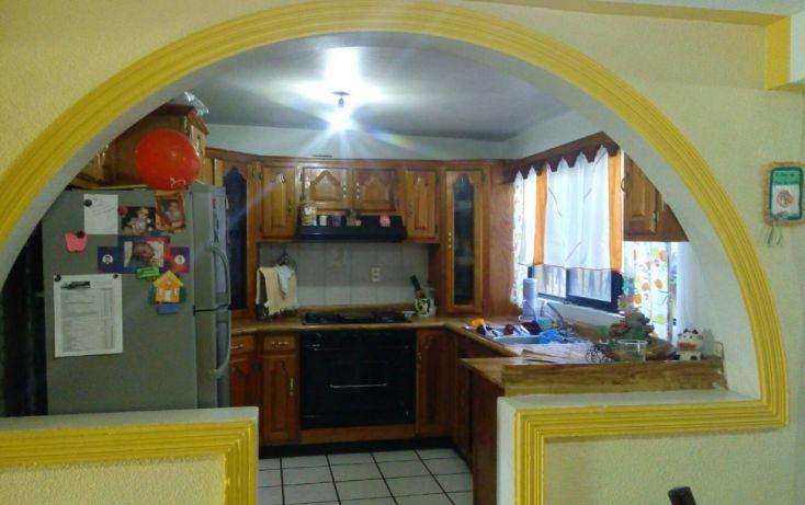 Foto de casa en venta en, los nogales, durango, durango, 1462877 no 17