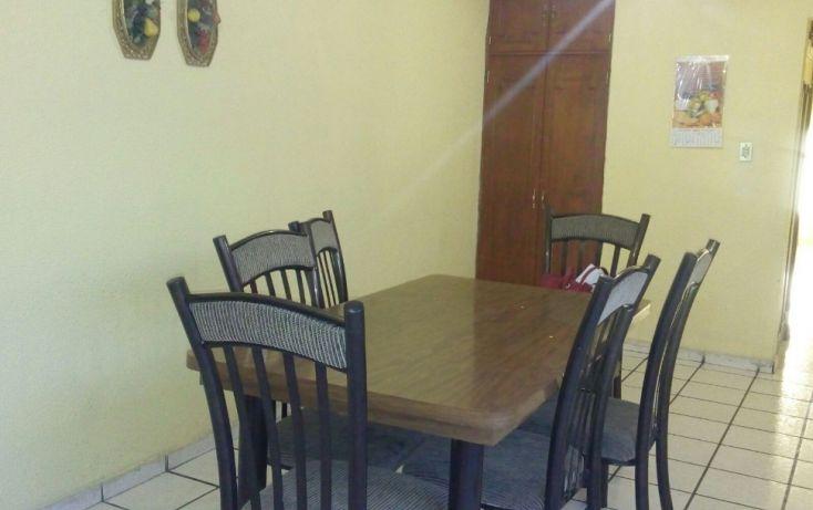Foto de casa en venta en, los nogales, durango, durango, 1462877 no 18