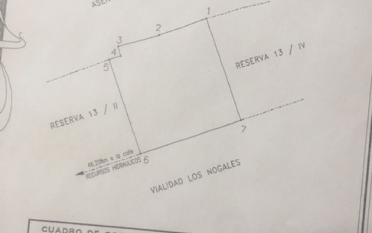 Foto de terreno comercial en venta en, los nogales, jiménez, chihuahua, 1531900 no 03