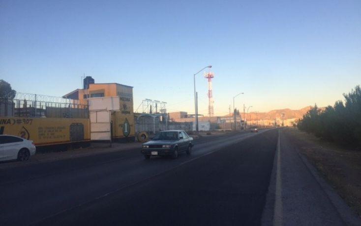 Foto de terreno comercial en venta en, los nogales, jiménez, chihuahua, 1531900 no 04