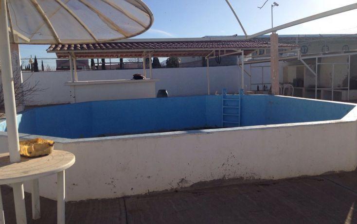 Foto de terreno industrial en venta en, los nogales, jiménez, chihuahua, 1653101 no 03