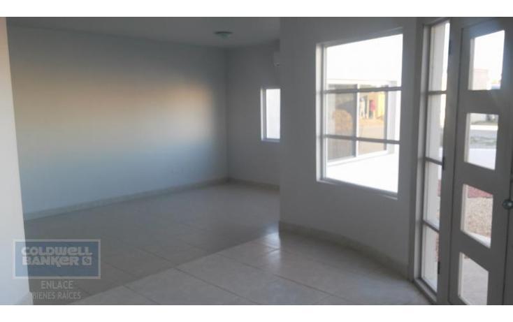 Foto de casa en venta en  , los nogales, juárez, chihuahua, 1758963 No. 02