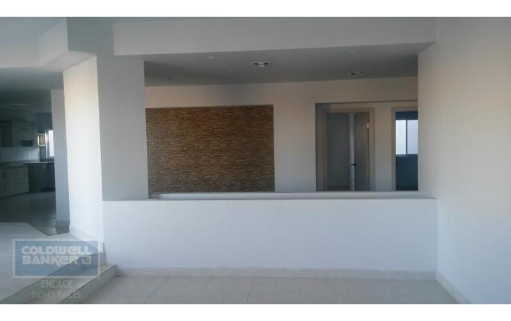 Foto de casa en venta en  , los nogales, juárez, chihuahua, 1758963 No. 03