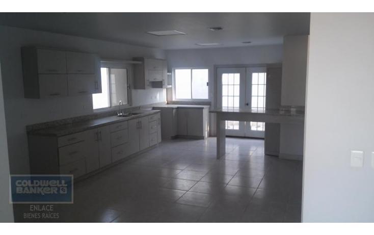 Foto de casa en venta en  , los nogales, juárez, chihuahua, 1758963 No. 05