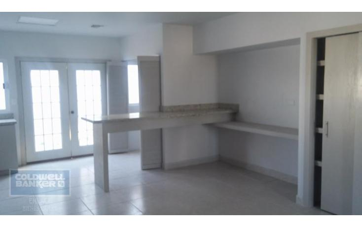 Foto de casa en venta en  , los nogales, juárez, chihuahua, 1758963 No. 06