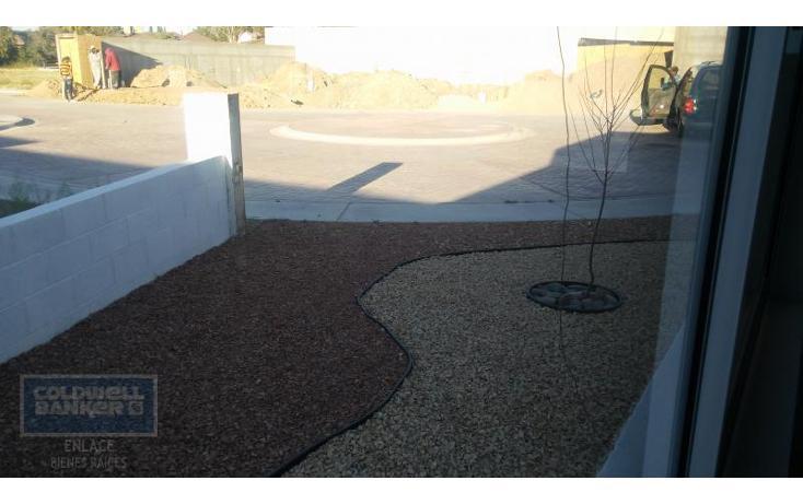 Foto de casa en venta en  , los nogales, juárez, chihuahua, 1758963 No. 12